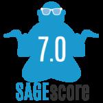SCORE 7.0