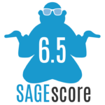 SCORE 6.5
