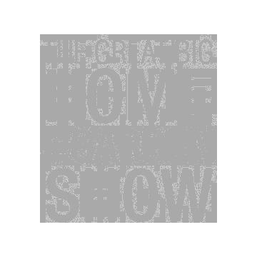 home-garden-show