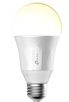 smart light bulbs