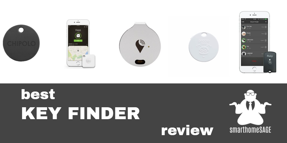 Reviews Smarthomesage